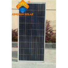 High Efficiency Poly Solar Panels (KSP-150W)