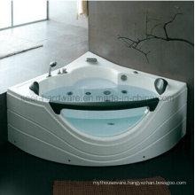 PU Bath Pillow/SPA Bath Pillow/High Class PU Bathtub Pillow (SE-205)