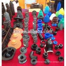 Hiace CV Joint Boot Factory para carros Toyota