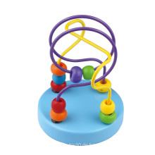 2016 Neue Ankunfts-Kind-Baby-Mini-Achterbahn-Korn-Labyrinth-Spielzeug