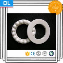 China Fábrica preço barato rolamentos de esferas de cerâmica