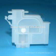Tintendämpfer für Epson L1300 Tintenstrahldrucker