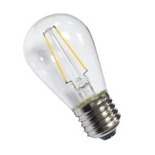 UL Approved St45/S14 120V 3.5W E26 LED Bulb