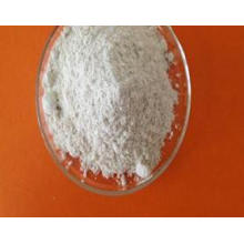High Quality 0.25g Dexrazoxane for Injection