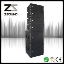 "Neodynium 10"" Speaker"