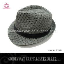 Chapeaux à la mode 2013 hommes à la mode