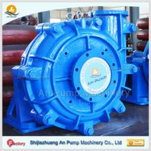 Центробежный шахтный насос с электроприводом