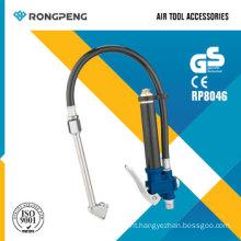 Rongpeng R8046 Type Inflating Gun Air Tool Accessories