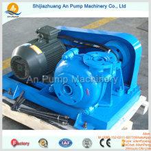 Pompe à fumier électrique résistante à la résistance à l'usure à haute pression