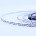 3528SMD Purple 60led 4.8W Lichtstreifen