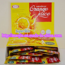 Super Slim Orange Slimming Juice (MJ-15g*13bags)
