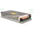 LED, smps tipo abierto fuente de alimentación 60-80W fuente de alimentación
