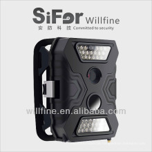 5/8 / 12megapixel gsm remote sicherheitskamera bewegungserkennung