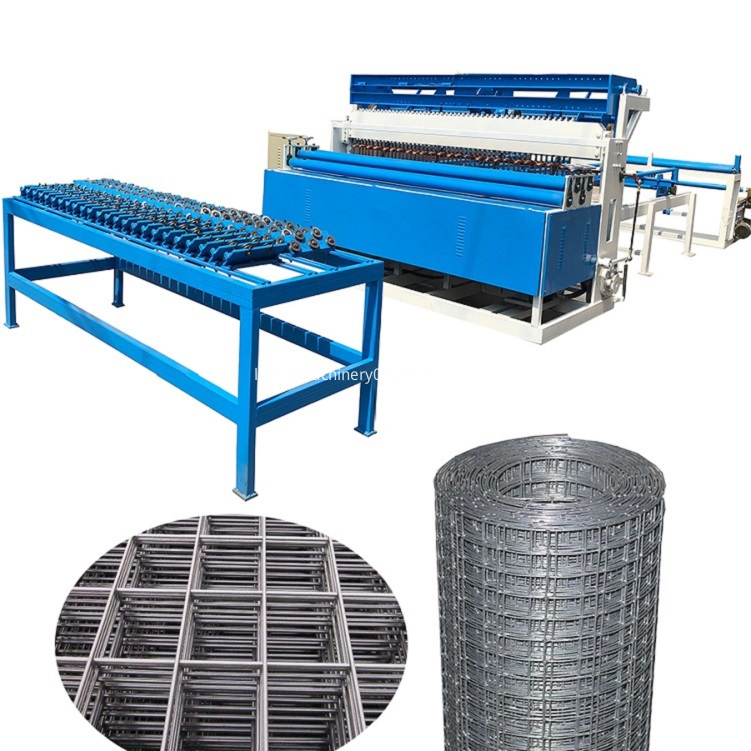 welded-wire-mesh-machine-price