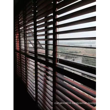 114mm Lover Shutters Solid Wood (SGD-S-6916)