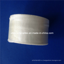 0.1mm Толщина 25mm Ширина ленты стеклоткани для электрического мотора