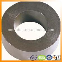 núcleo del inductor mutuo O con silicio acero CRGO