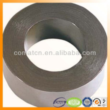 mutual inductor core with Silicon steel CRGO