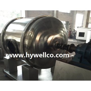 Stevia Powder Mixer Machinery