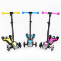 2017 New Kick Push Scooters for Teens