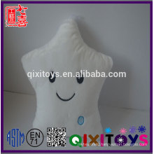 Custom made adult plush toys where do you buy stuffed animals w stuffed animals