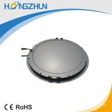 AC85-265v CE ROHS led light panel SMD2835 RA>75 china manufaturer