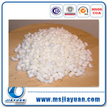 Macarrão de sabão com tfm 40 ~ 82%