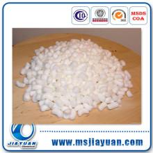Мыло лапша с Пмф 40~82%
