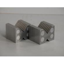 Magnetic Bases/Magnet Stand/Agnetic Holder Base/Magnet