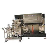 Slot Die Coating Machine Extrusion Coater for Lithium Battery Machine