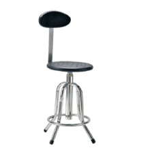 Hospital Anesthesia Stainless Steel Stool