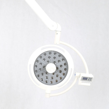 Big+Brand+Led+surgical+light+shadowless+operating+light