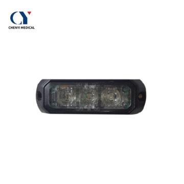 Phare à LED stroboscopique personnalisé couleur LED