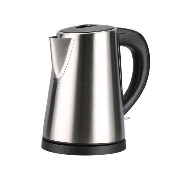 Hotel Best Selling Travel Kettle Bouilloire électrique
