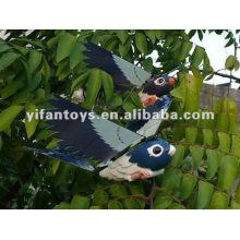 RC Fliegender Vogel