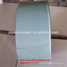 Rohrbeschichtungsmaterial Polypropylen-Gewebeband