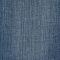 5.5 Oz Thin and Light Indigo Denim Fabric for Clothes