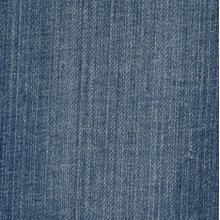 5.5 Oz dünne und leichte Indigo Denim-Stoff für Kleidung
