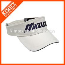 Mode-kundenspezifischer Sonnenschutzhut