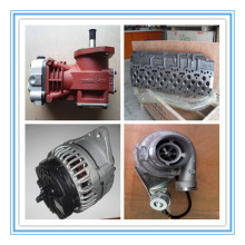 Auto Spare Parts of Cummins Engine Parts