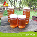 Vitex Bee Honey em massa e varejo
