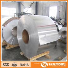 aluminium coil 3105 for cap