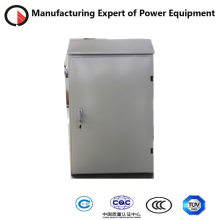 Power Saving Device with High Technology and Best Price