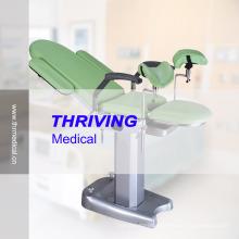 Hospital Gynecology Examation Chair (THR-DH-S102B)