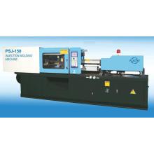 Especial para Máquina de Injeção Pet Psj-220p