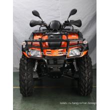 300cc ЕЭС ATV 4 x 4 atv дорога юридических ATV ATV для взрослых (FA-H300)