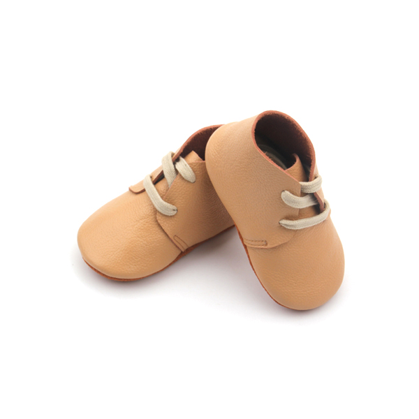 Latest Design Boys Shoes for Girl Footwear