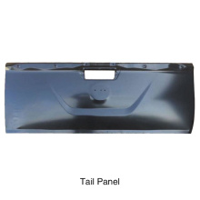 Mitsubishi L200(2015) Tail Panel