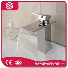 faucet single basin bathroom basin faucet for toilet