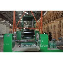 Aluminum & Steel Coil Coating machine line
